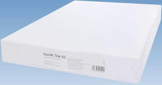 norpac paper Norpac is one of the largest manufacturers of high-quality super and high bright printing papers and newsprint in north america products include: printing and publishing papers, copy paper, and newsprint.