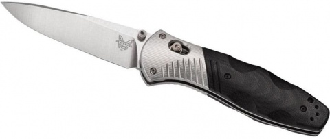 ��� �������� 581 Barrage  ����������� Benchmade