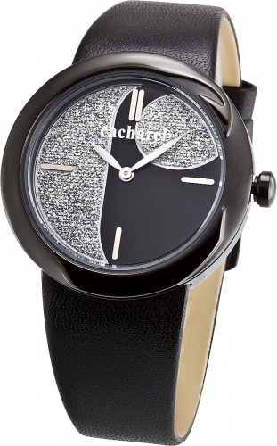 Часы Collection 04 Cacharel Watch