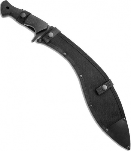 Мачете Royal Kukri Machete Cold Steel