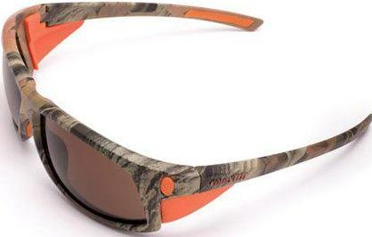 ����������� �������������� ���� Battle Shades Mark-I (Camouflage) Cold Steel