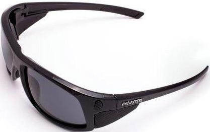 ����������� �������������� ���� Battle Shades Mark-I (Gloss Black) Cold Steel