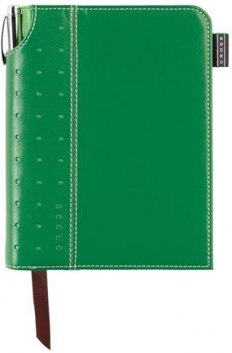 Записная книжка Cross Signature Journal Small