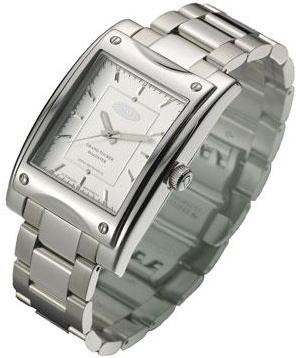 Наручные часы Grand Tourer ROADSTER Dalvey