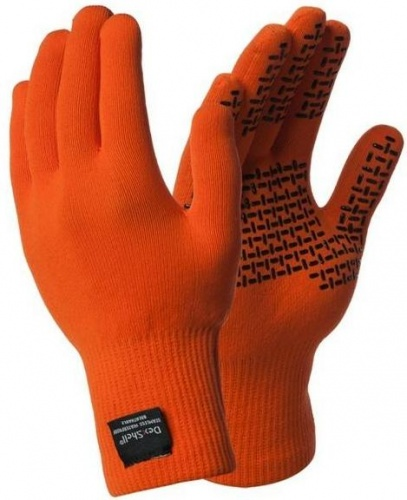 �������� ����������������� ThermFit TR Gloves DexShell
