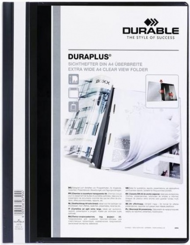 �����-�������������� DURAPLUS, ������, �.�4 Durable