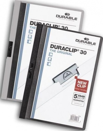����� DURACLIP ORIGINAL 30 � ������, ������� ���� ����������, �����, �� 30 ������ Durable