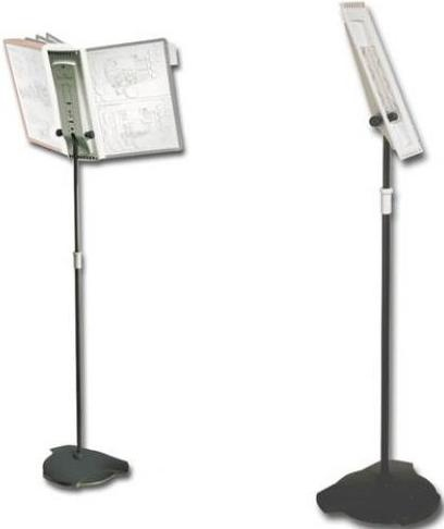 ������� SHERPA FLOOR STAND ��������� ����������������, �� 10 ������� Durable