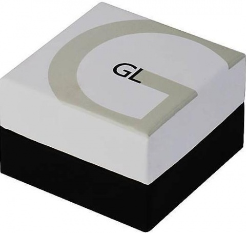 ������ Glamour Argent 05 Georges Legros