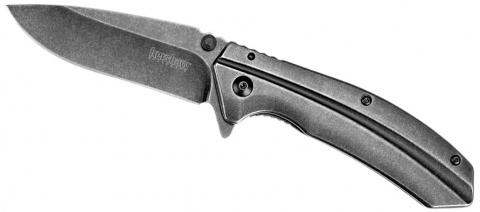 ��� �������� 1306BW Filter ����������� Kershaw