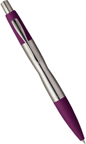 Механический карандаш Parker Dimonite B99, Violet / royal