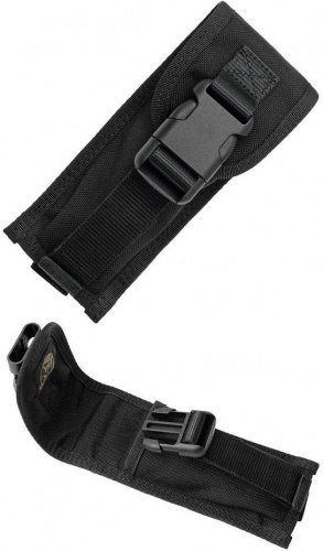 Чехол для ножей Alpha Foxtrot Holster Pohl Force