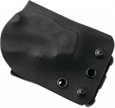 Чехол для ножей EOD Bravo Kydex Holster Pohl Force