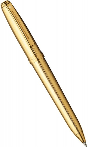 ��������� ����� Sheaffer Prelude, Gold
