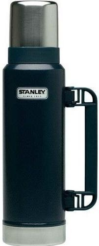 ������ Stanley Classic Vac Bottle Hertiage, Blue