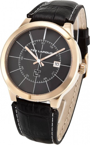���� Ted Lapidus Watch