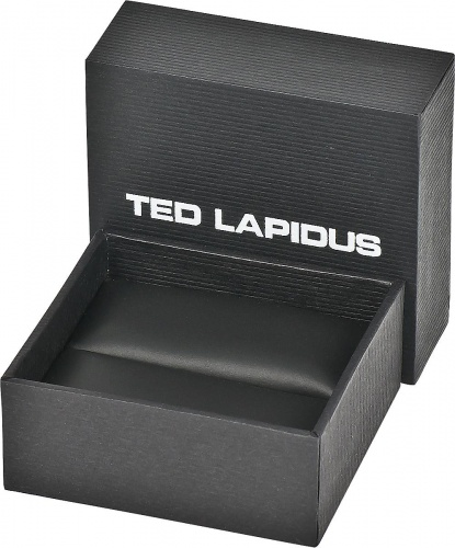 Кольцо Everyday 01 Ted Lapidus