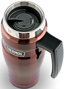 ����������� Thermos King SK 1000, Red