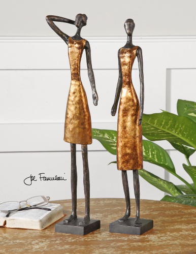 ��������� Ladies Night Uttermost