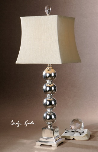 ���������� ����� Sachie Stacked Spheres Uttermost