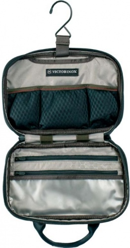 �������� Slimline Toiletry Kit, Victorinox