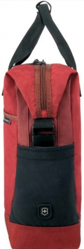 Сумка наплечная Altmont™ 3.0 Two-Way Carry Day Bag, Victorinox