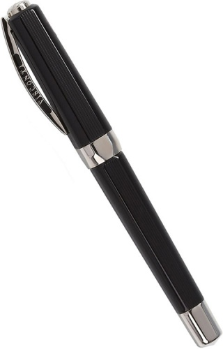 Перьевая ручка Visconti Opera Master, Black PT