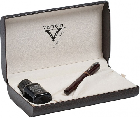 �������� ����� Visconti Wall Street, Green PT