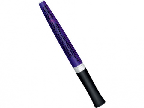 ����� �������� Waterman Audace, Purple Link