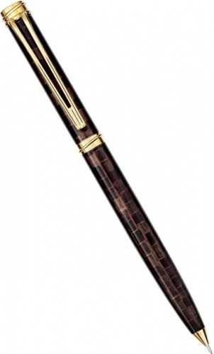 Карандаш механический Waterman Harmonie, Lounge Brown GT