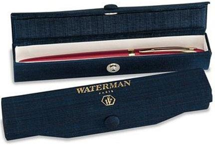 �������� ����� Waterman Ici Et La, Cryst CT (���� F)