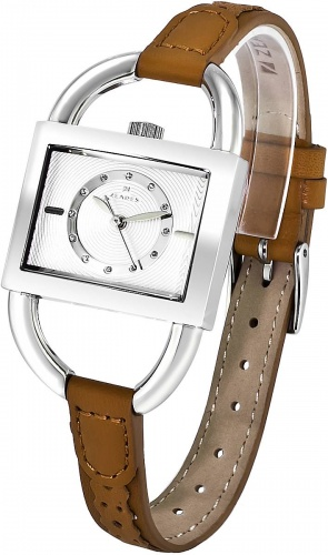 Часы Cinnamon Spicy Muse Zeades Watch