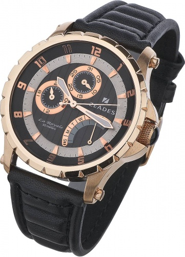 Часы La Royale 01 Zeades Watch