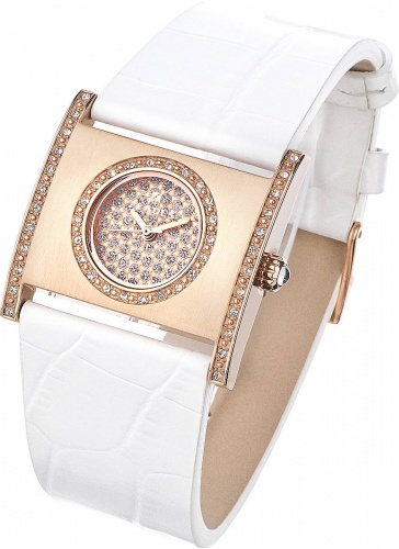 Часы Precious Darling Diva Zeades Watch