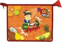 ����� ��� �������� �� ������ ACTION! FRUIT NINJA, �.�5, ������� ���������,2 ������� Action!