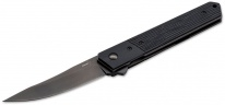 Нож складной Kwaiken Flipper Tactical Boker Plus