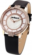Часы Collection 09 Stones Cacharel Watch