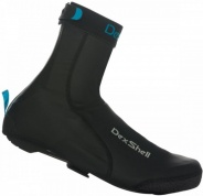 Бахилы на велотуфли Light Weight Overshoes, DexShell