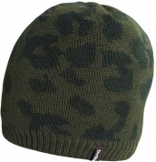 Водонепроницаемая шапка Camouflage Hat, DexShell