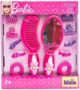 Набор с зеркалом Barbie Klein