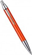 Ручка шариковая Parker IM Premium K255 Historical Colors, Big Red CT