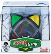 Головоломка Brainstring R,Recent Toys