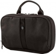 Несессер Slimline Toiletry Kit, Victorinox