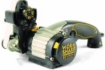 Точилка Work Sharp Knife & Tool Sharpener WSKTS-KO-I электрическая