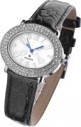 Часы Distinctly Darling Diva Zeades Watch