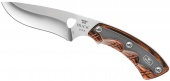 Нож Open Season Skinner Buck
