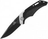 Нож Gerber Contrast, Drop Point, Fine Edge