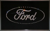 Ford Giftcrystal