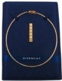 Подвеска Givenchy GOLD MIRROR
