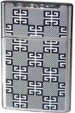 Зажигалка Givenchy Lighter 1952, Dia-Silver